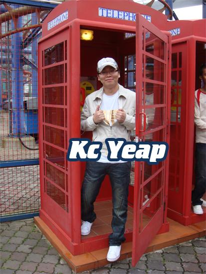 kcyeap