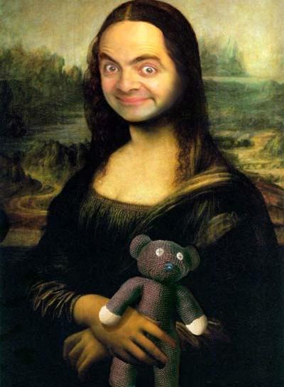 Mr_Bean