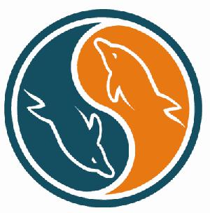 mysql_database_host