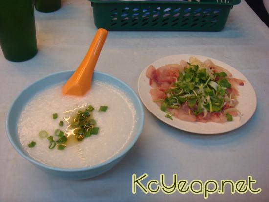 porridge04